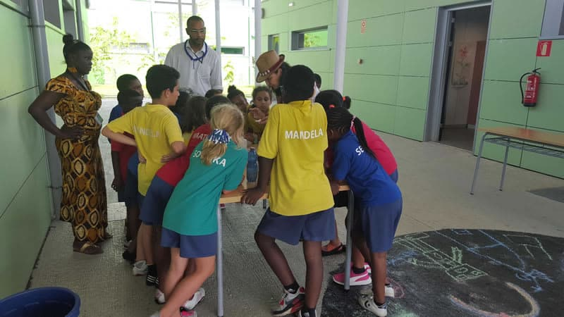 extra curricular activites improve students overall I enjoy teaching students of all ages  read more tea and organise activites to give your kids engaging and  education extra curricular 205 victoria street.