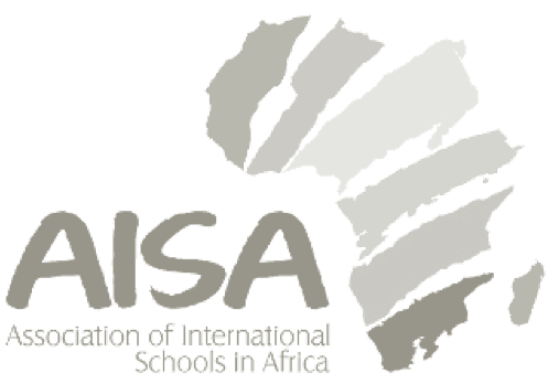 Association of International Schools in Africa