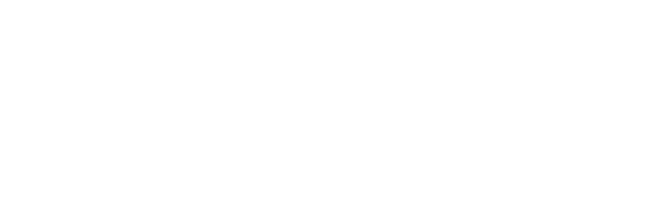 CIS - We are an Accredited School
