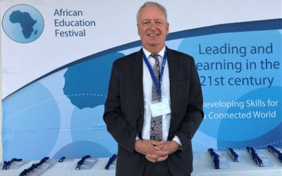 African EducationFestival